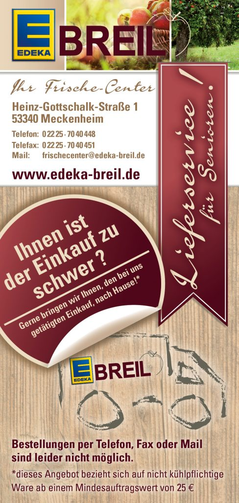 Flyer_Lieferservice_988