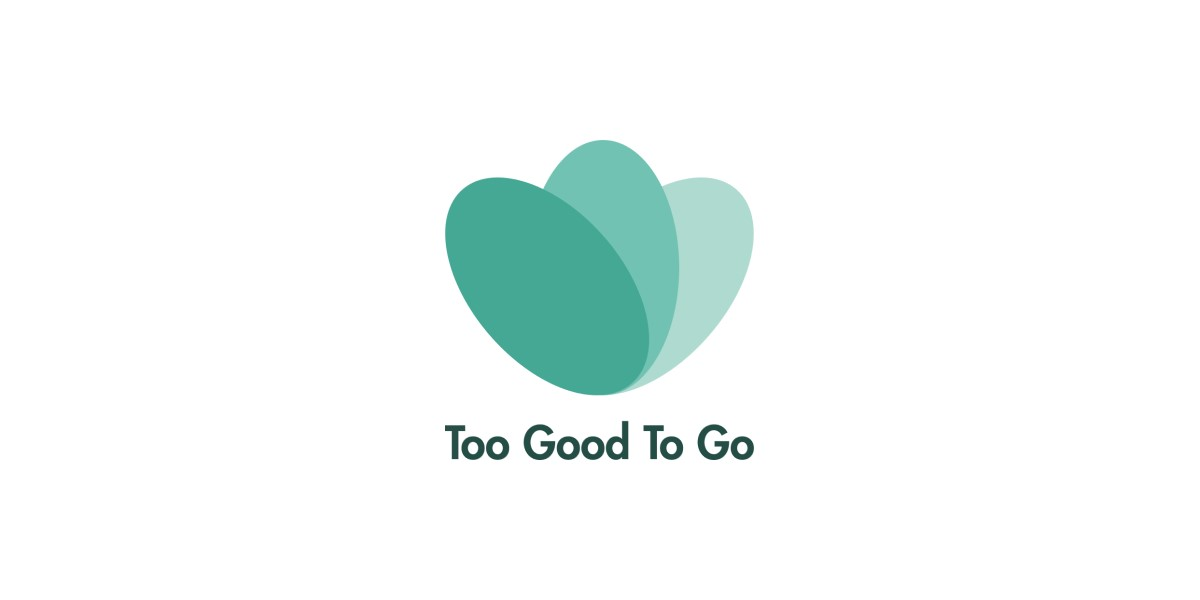 Too Good To Go - Gemeinsam Lebensmittel retten !
