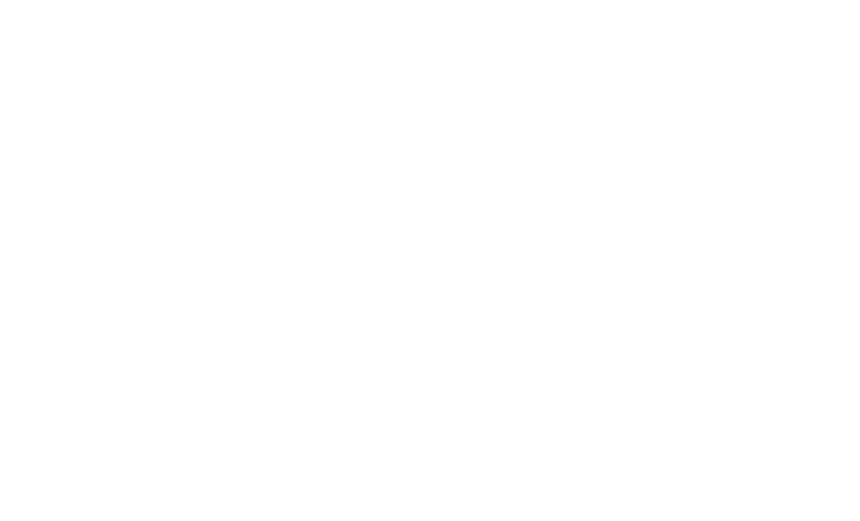 EDEKA Breil